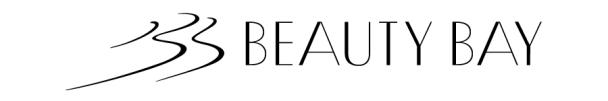 BB Logo_900x150px