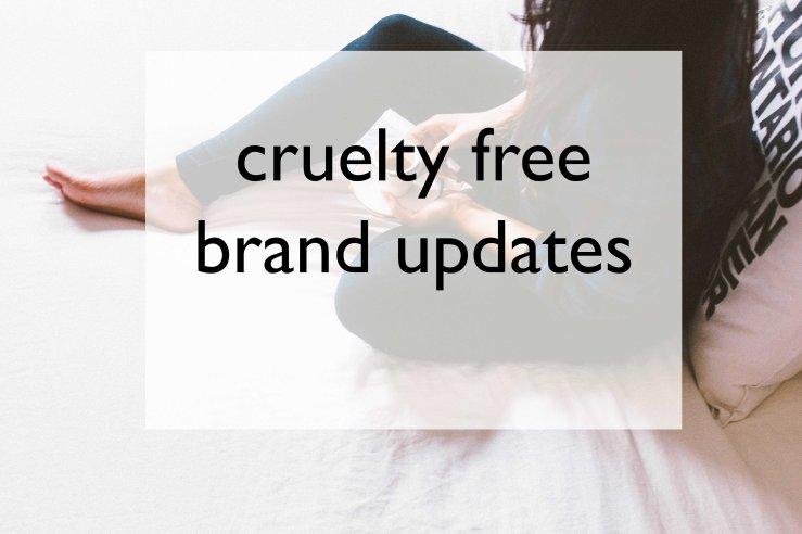 CF Brand Updates2