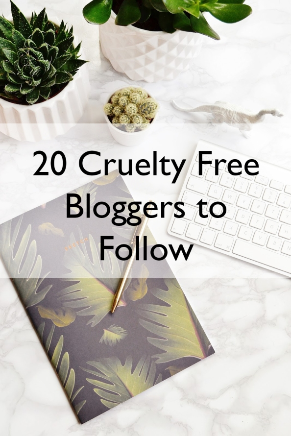 cruelty-free-bloggers-to-follow
